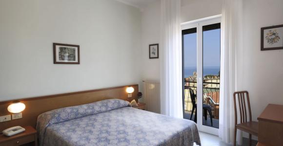 hotel-tritone-05