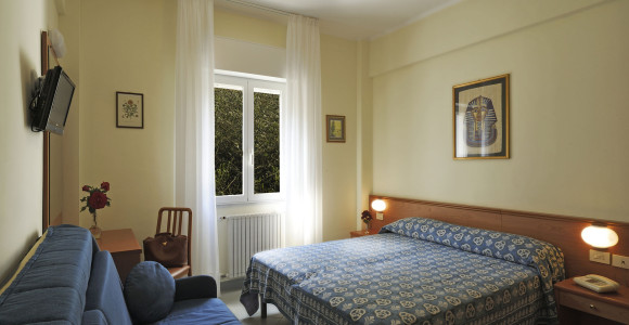 hotel-tritone-06