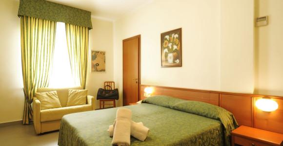 hotel-tritone-08