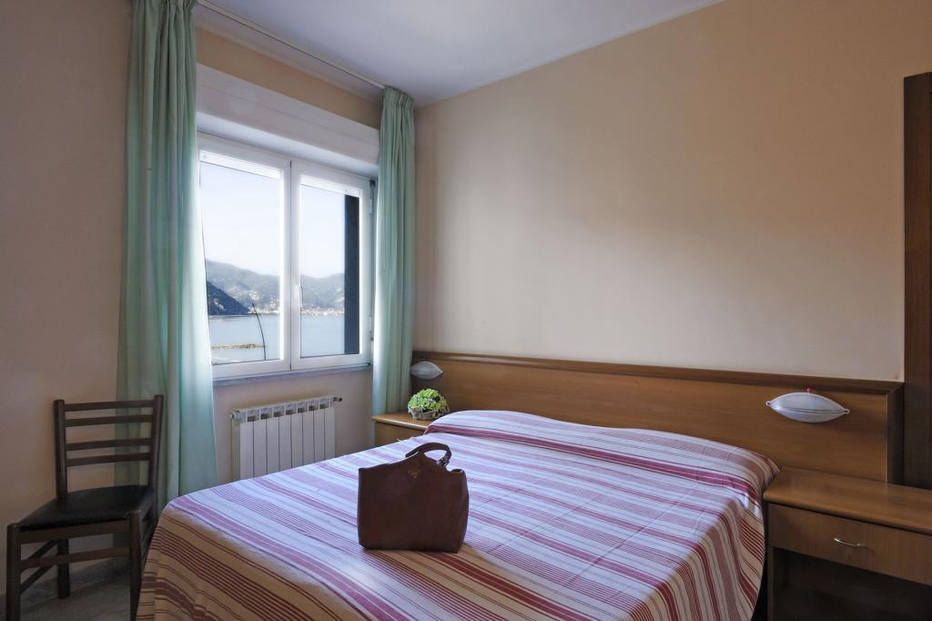 Residence Le Vele lungomare Laigueglia appartamenti vacanze
